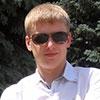 Андрей Накренов