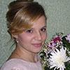 Аня Синицына