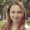 Карина Анатольевна