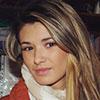 Кугаева Анастасия