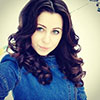 Ливанова Екатерина