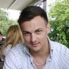 Олег Суховей