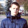 Андрей Крафт
