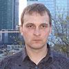Антон Батькович